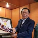 Kapolda Lampung: Excellent Police Service