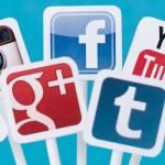 Menyingkir Sejenak dari Sosial Media Sebelum Depresi