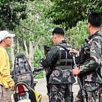 Abu Sayyaf Rilis Video Ajukan Tuntutan Baru Lepaskan Sandera