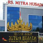 Polisi Pastikan Kematian Tiga Pasien RS Mitra Husada Pringsewu