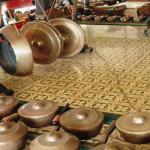 Gamelan Sunda