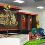 Gubernur Lampung inginkan pengalokasian anggaran di daerah untuk program prioritas