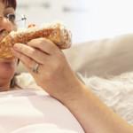 Kebiasaan Makan yang Menyebabkan Kenaikan Berat Badan Pada Orang