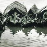Laut Dan Kepercayaan Magis Masyarakat Melayu Riau