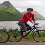 Manfaat Bersepeda yang Perlu Anda Ketahui