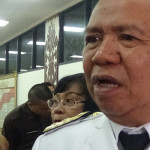 Lampung Serius Kembangkan Pelabuhan Sungai
