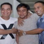 Filipina Sebaiknya Beri Kesempatan Bagi RI Bebaskan WNI