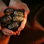 Iman Dibutuhkan Untuk Memperoleh Janji