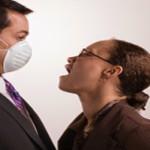 Tips Terhindar dari Bau Mulut saat Puasa