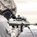 Amankan Arus Mudik, Polda Siapkan Penembak Jitu