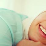 Tips Mengatasi Kelelahan saat Bulan Puasa