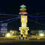 Lomba Ceramah Digelar Polisi di Lampung Setiap Jelang Tawarih, Berhadiah Uang