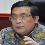 Provinsi Lampung mengalami penurunan Dana Bagi Hasil sebesar Rp. 56,6 milyar