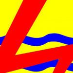 PLN Lampung Janji Listrik Normal Kembali Mulai Senin