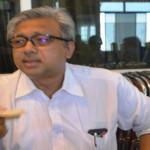 BI Lampung : Stabilitas Harga Masih Terjaga, Inflasi Oktober Dipicu Kenaikan Upah Tukang