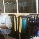BI Lampung : Biaya Pendidikan di Kota Tapis Berseri Dorong Inflasi