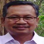 """Tingkatkan SDM, Pemprov akan canangkan """"Lampung Kompeten"""""""