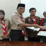 Kwarda Lampung galang dana bantu korban gempa bumi di Pidie Jaya, Aceh