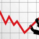 BI Lampung : Stabilitas harga hingga November tetap terjaga, waspadai gejolak harga pangan