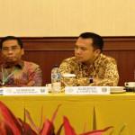 Gubernur Lampung Hadiri Musyawarah Nasional APPSI