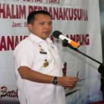 Batik Air Mulai Layani Penerbangan Rute Lampung-Halim Perdana Kusuma
