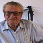 Riwayat Singkat RD Vincent Le Baron, MEP