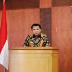 Pemprov Lampung Anggarakan 75 Miliar Untuk Program Bosda