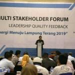 Tahun 2019, 98 desa di Lampung akan teraliri listrik