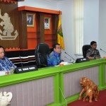 Gubernur akan canangkan Minapolitan Lampung sebagai Sentra Perikanan Air Tawar