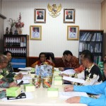 Pemprov Lampung Akan Gelar Corporate Government Gathering