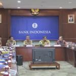 Pemprov Lampung apresiasi Forum Investasi Lampung, gagasan BI Perwakilan Lampung