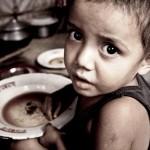 Pemerintah Provinsi Lampung Klaim Turunkan Trend Kasus Gizi Buruk