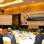 Gubernur Ridho Dorong PTS di Lampung Mampu Saingi PTN