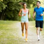 Pagi, Siang, Sore, atau Malam, Kapan Sebenarnya Waktu Terbaik untuk Berolahraga?