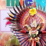 Malang Flower Carnival Siap Digelar 10 September 2017