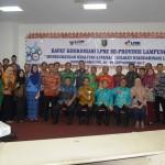 Dua Kabupaten Raih Penghargaan LPSE