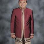 Gubernur Lampung: Pantai Teluk Nipah Masuk Kawasan Ekonomi Khusus