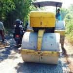 Pemprov Lampung Ajak Warga Potret Pembangunan Lewat Lomba Foto