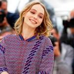 Studi Menunjukkan, Tersenyum Mampu Bikin Wajah Tampak Awet Muda