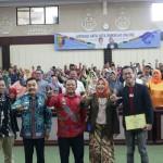 Pemprov Lampung dan Kemen Kominfo Gandeng Bukalapak Gratiskan Hosting UMKM
