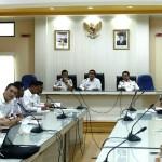 2018, Pemprov Lampung Targetkan Pembangunan Pelabuhan Sebalang Rampung