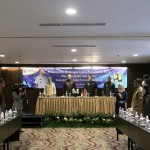 Kehadiran Jalan Tol Trans Sumatera Ubah RTRW Lampung