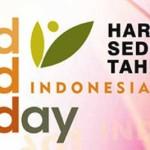 Peringatan Hari Pangan Sedunia Digelar di Pontianak Kalimantan Barat
