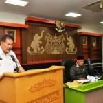 Pembangunan Industri, Pusat Sarankan Sumatera Utara Belajar ke Lampung