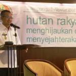 Pemprov Dorong Kabupaten/Kota Kembali Canangkan GELAM