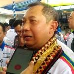 SPBU Pasti Prima Kini Hadir di Lampung