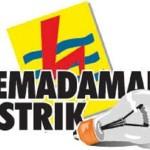 Padam di Sebagian Besar Provinsi Lampung, PLN Distribusi Lampung Sampaikan Permohonan Maaf