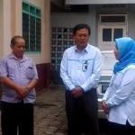 Hadapi Natal dan Tahun Baru 2018, PLN Distribusi Lampung kerahkan 1.139 petugas