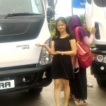 Tata Motors Gelar Truck Media Workshop