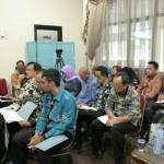 Mendagri Tjahyo Kumolo Dijadwalkan Buka Raker Gubernur FKD-MPU di Lampung